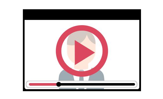 video_int